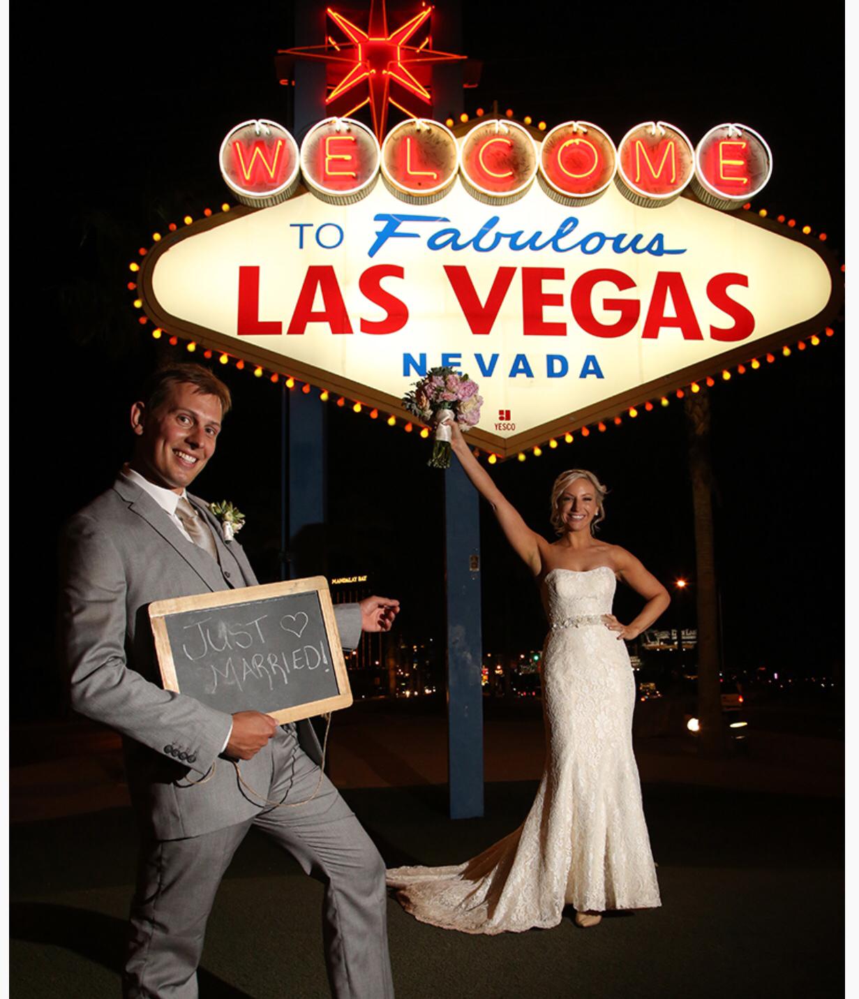 Matrimonio Simbolico Las Vegas : Welcome to las vegas yes we do