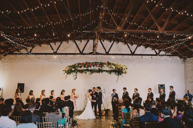 atlanta-wedding-12