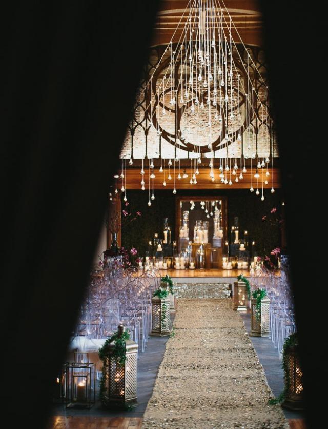 loftonpine-weddingpt1-24