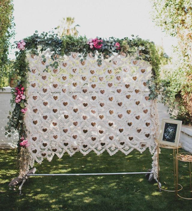 parkerpalmsprings-wedding-28