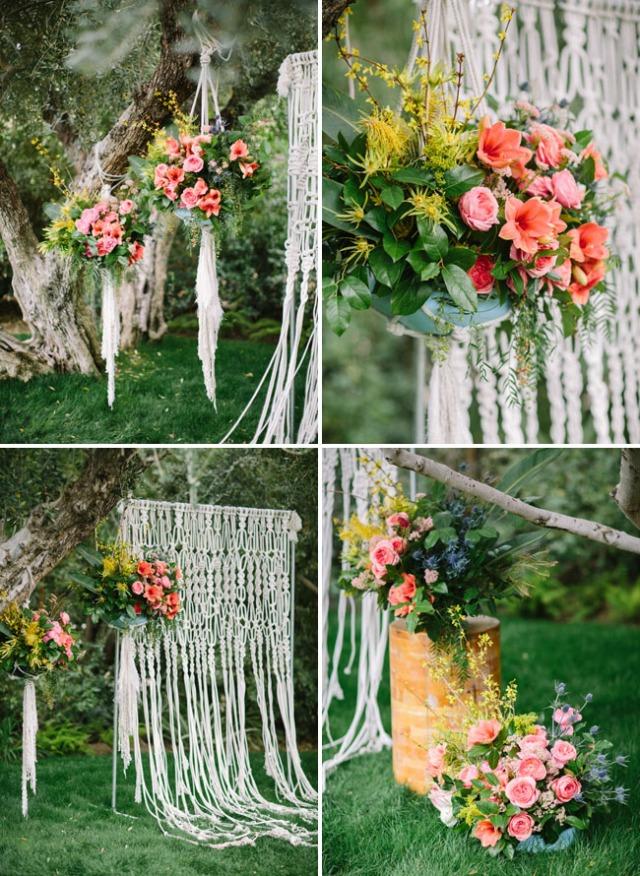 PSmacrame-wedding-27